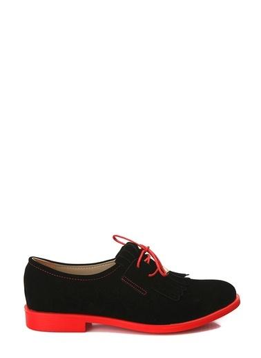 Casual Ayakkabı-Simoty